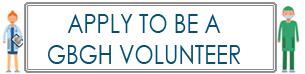 Apply to be a GBGH Volunteer