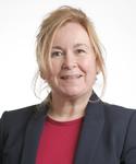Julia Sek, Directrice des soins aux patients