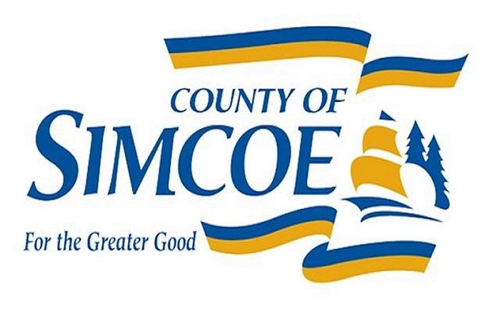 Le comté de Simcoe contribue au service de santé local en soutenant l'HGBG