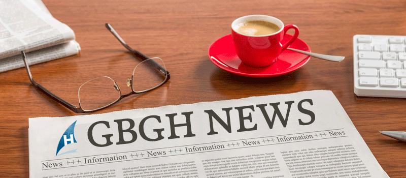 GBGH NEWS