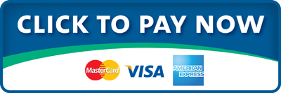 Click To Pay Online Now