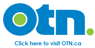 Click here to visit OTN